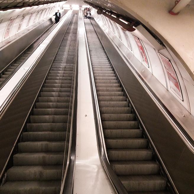 metrou-1.jpg