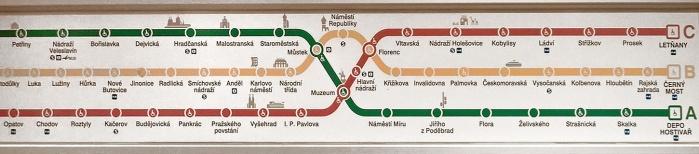 metrou-3.jpg
