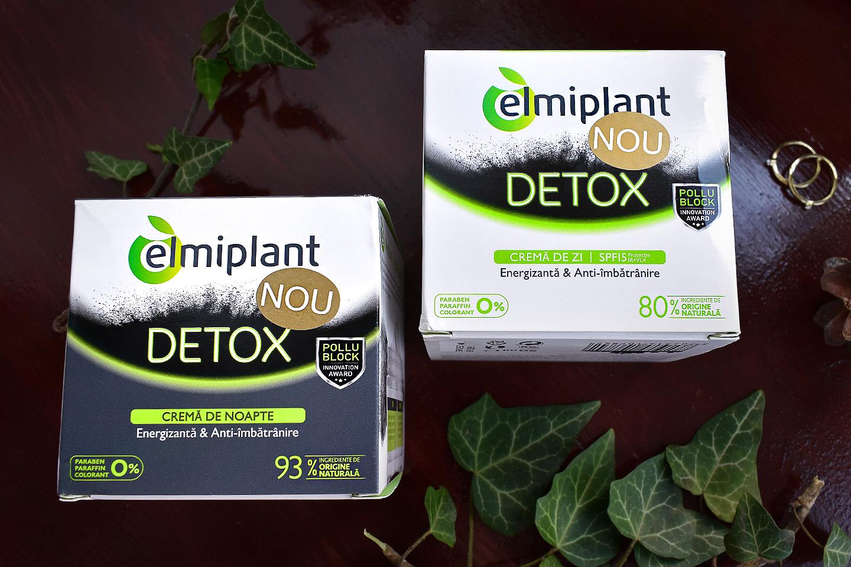 Uită te la detox în calitate bună Video CSID, Uită te la detox în calitate bună