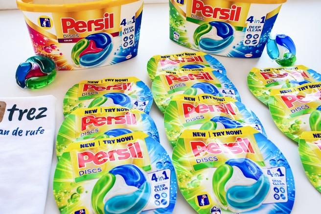 persil capsule 4 in 1 -1.jpg