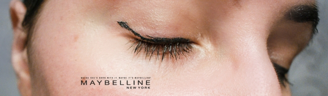 Maybelline 10