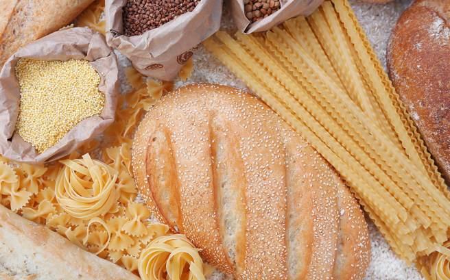 paine paste orez taitei integral faina