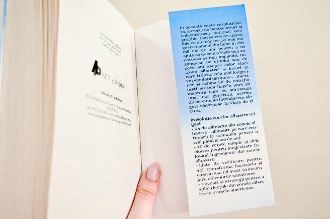 act si polirom carte libris