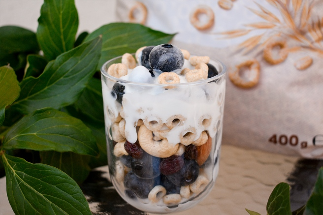 Cheerios-ovaz-cu-nuci-afie