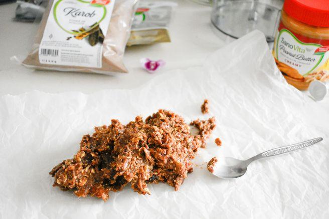 biscuiti prajituri proteice sano vita