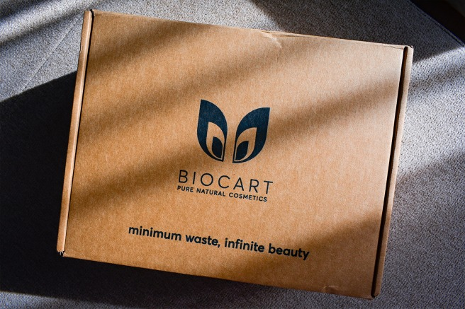 biocart-produse.jpg