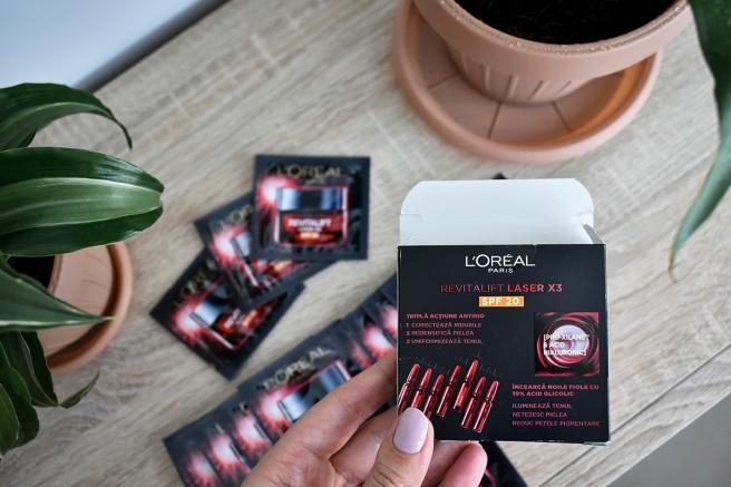 Loreal-Paris-testare-gratuita