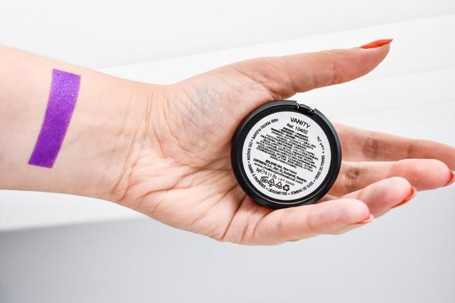 Swatch Vanity Melkior 3 d fard.jpg