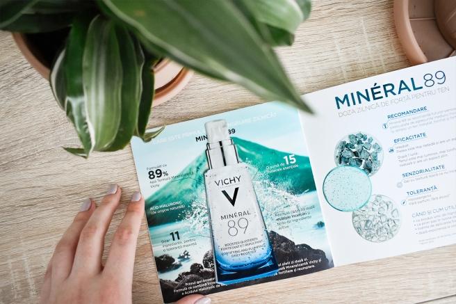Vichy-testare-gratuita-mineral-89.jpg