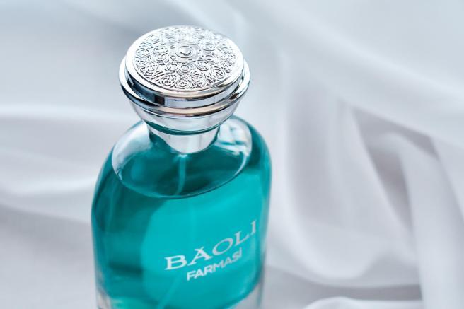 baoli parfum barbatesc detalii.jpg