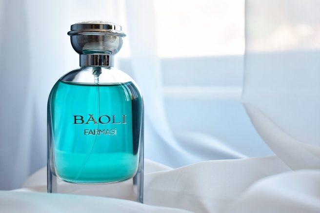 baoli parfum farmasi.jpg
