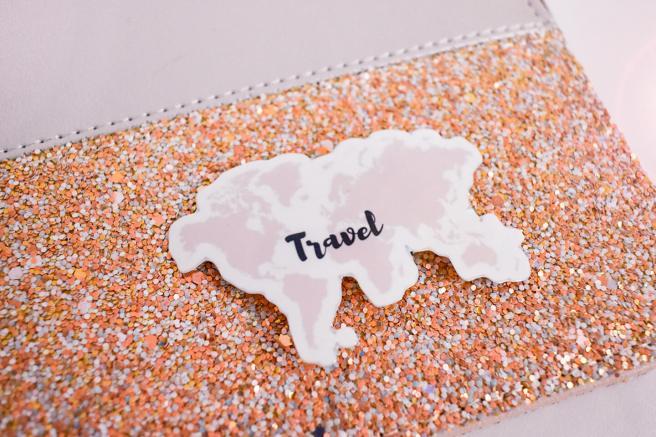 travel sticker.jpg