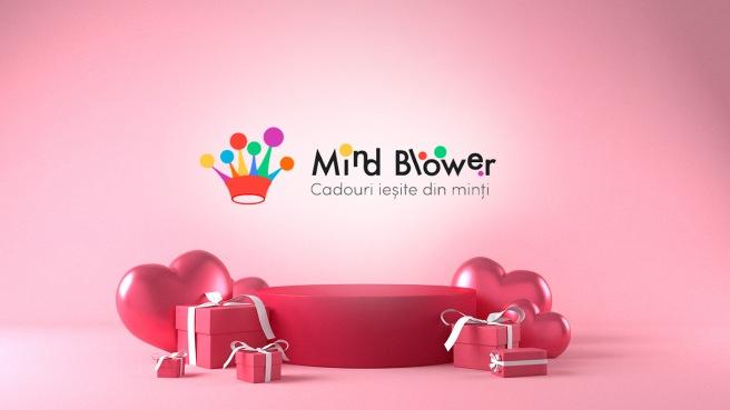 mind blower cadouri pentru ea sau el craciun paste valentine onomastica