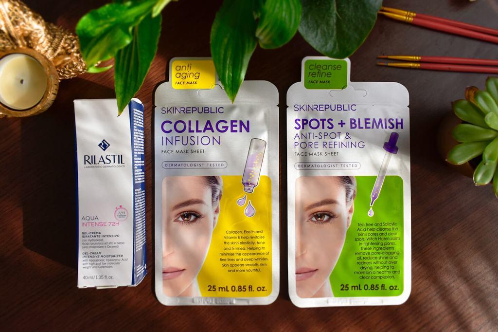 catena masti anti aging skin republic