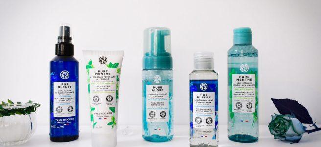 vara-fresh-hidratare-demachiere-curatare-yves-rocher-produse-pentru-ten-gras-mixt